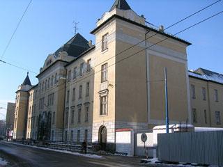 Duna utca 13
